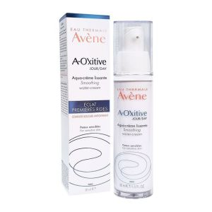 Avene A-oxitive Cr Jour 30ml