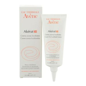 Avene Akerat 30 Tub/100ml