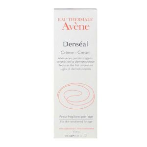 Denseal Cr Tube 100ml