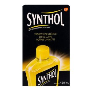 Synthol Fl/450ml
