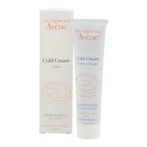 Avene Cold Cream Tub/100ml