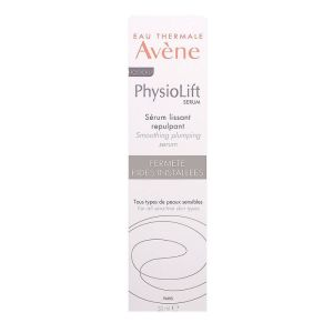 Avene Physiolift Serum Lis/rep