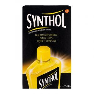Synthol Fl/225ml