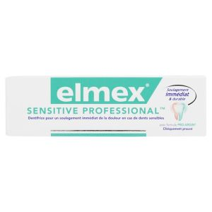 Elmex Sensitive Professional T